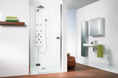 Bamonde utrecht douchedeuren montfoort
