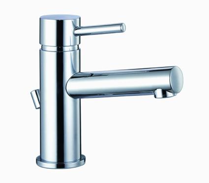 Handwaschb Armatur