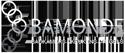 BAMONDE Logo