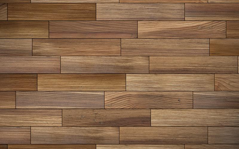 houtlook tegels bamonde montfoort 1