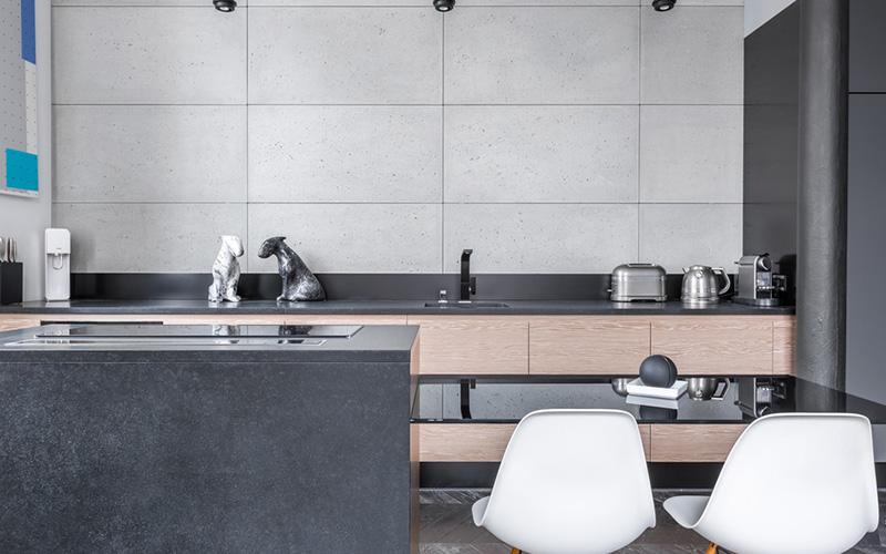 industriele keuken bamode utrecht monftoort sanitair 3