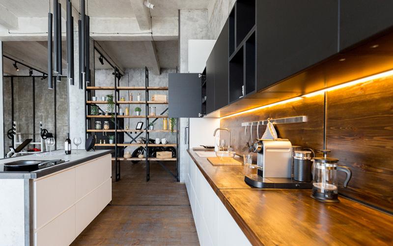 industriele keuken bamode utrecht monftoort sanitair 4